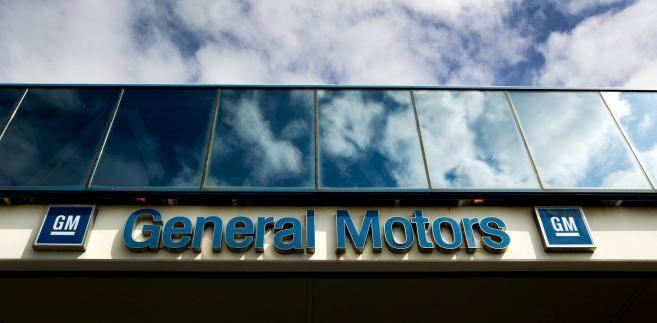Zarząd GM rozważa uruchomienie produkcji w Europie, być może w Polsce
