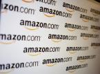 Amazon bardziej otwarty na Polskę