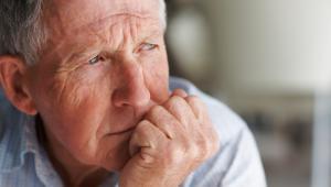 Średni koszt pobytu pensjonariusza w DPS wynosi od 2,6 do 4,5 tys. zł miesięcznie w zależności od regionu