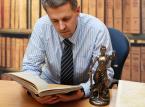 """""""Porozmawiaj z notariuszem"""", czyli dzień otwarty notariatu"""