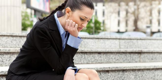 Stopa bezrobocia w USA w czerwcu 2012 roku wyniosła 8,2 proc.