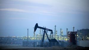 Baryłka ropy West Texas Intermediate w dostawach na kwiecień na giełdzie paliw NYMEX w Nowym Jorku jest wyceniana po 59,04 USD, po zniżce ceny o 0,07 proc.