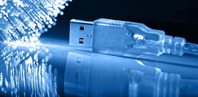Szybki Internet to dobry pomysł na inwestycje