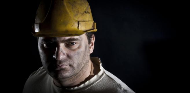 Silne tąpnięcie między rządem a górnikami. Będą masówki