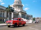 10. Hawana na Kubie