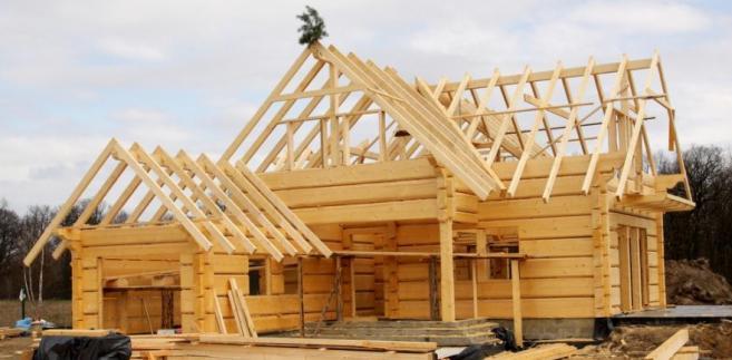 Kukiz15 Chce Realnej Możliwości Budowy Domów