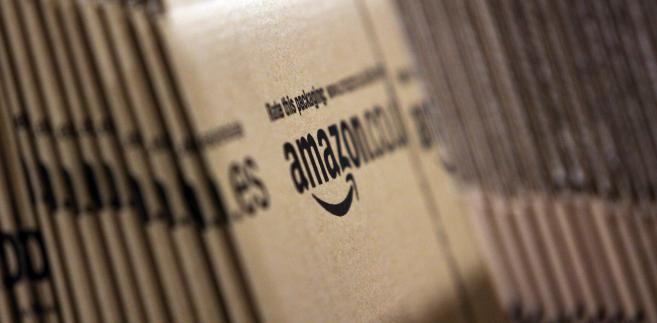 Nowa księgarnia znajduje się w Seattle, czyli kolebce Amazona. To pierwsza placówka tego typu światowego lidera e-sprzedaży. Na razie to bardziej chwyt marketingowy niż realny biznes. Oprócz sprzedawania bestsellerów ma być też miejscem pokazowym dla elektroniki z logo Amazona. I, paradoksalnie, jeszcze bardziej rozwijać segment e-booków.