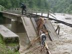 Gmina musi udostępnić informacje o zagrożeniu powodzią
