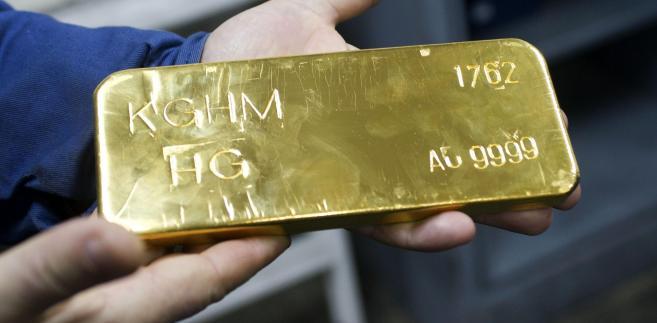 Złożony w Sejmie przez SLD projekt nowelizacji ustawy o podatku od wydobycia niektórych kopalin