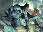 Najlepsze komiksy o Batmanie