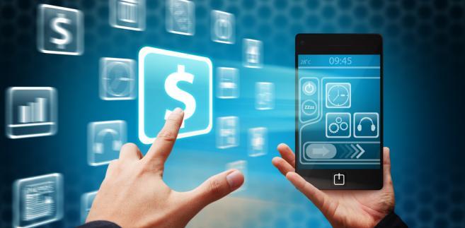 Najszybszy mobilny internet LTE Plusa dociera do około 19 mln Polaków