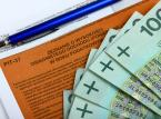 Ulgi podatkowe: coraz chętniej korzystamy z odliczeń w PIT