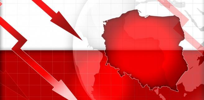 Ekonomiści prognozowali, że produkcja przemysłowa we wrześniu w ujęciu dwunastomiesięcznym spadła o 3,8 proc.,